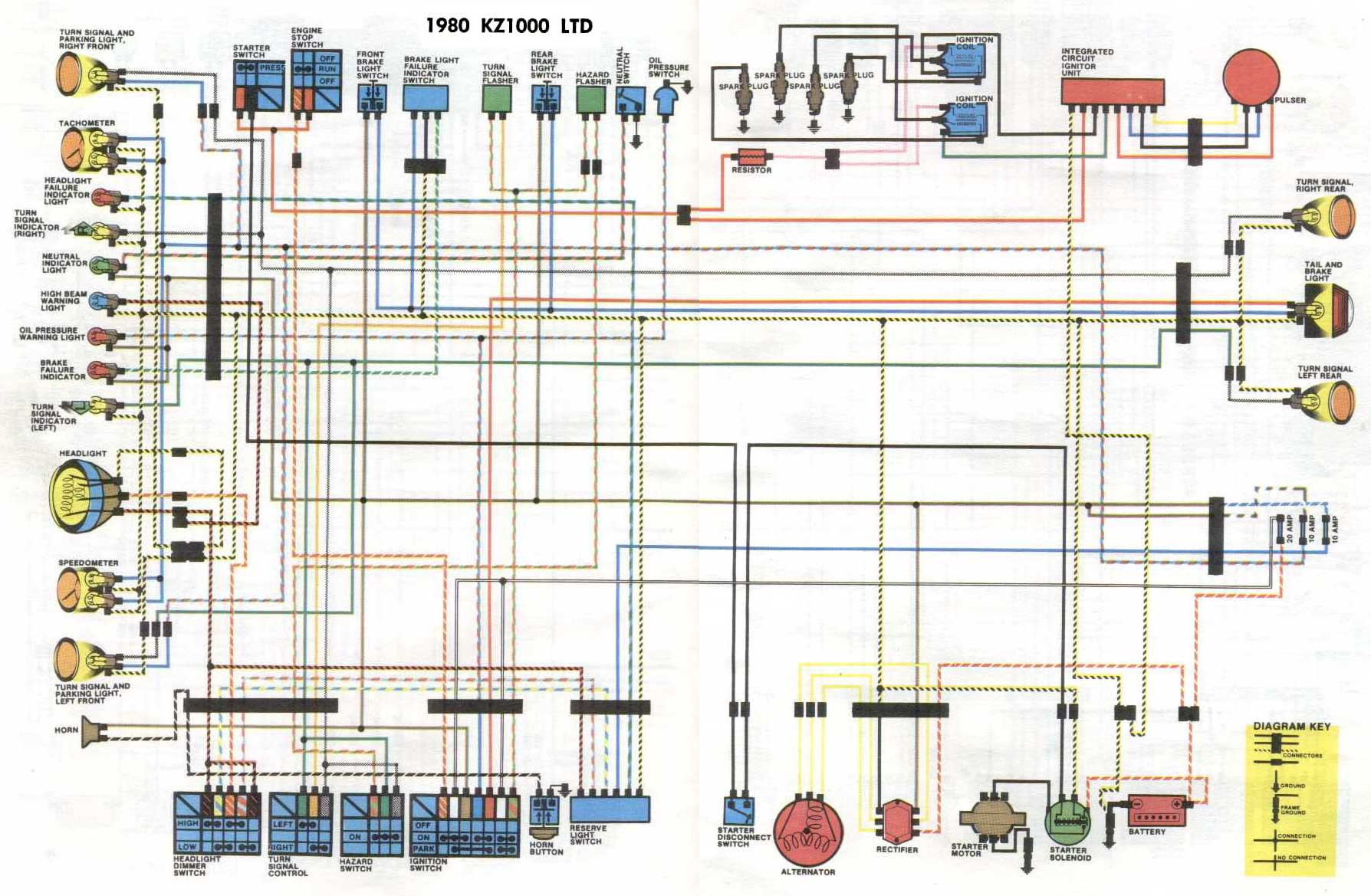 Tevion Car Stereo Wiring Diagram : Wiring diagram z choice image sample and